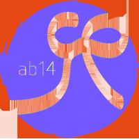 ab14 twitter avatar blue