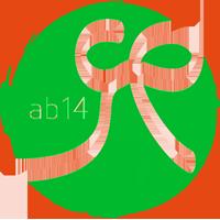 ab14 twitter avatar green