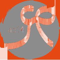 ab14 twitter avatar grey