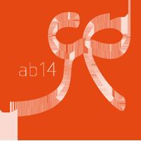 ab14 twitter avatar orange